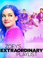 Zoey's Extraordinary Playlist- Seriesaddict